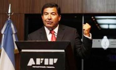 La AFIP recibió los datos sobre 3.900 argentinos con cuentas no declaradas en Suiza
