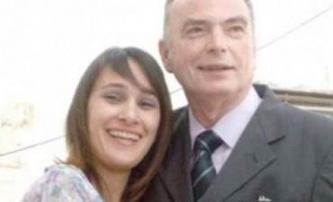 Confirmaron la prisión perpetua para el psiquiatra que mató a su esposa en 2012