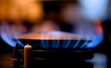 El Gobierno ya tiene el nuevo esquema tarifario para el gas