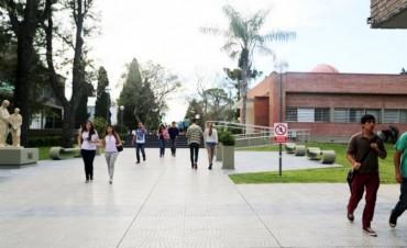 Continúa detenido el pastor de la Universidad Adventista del Plata