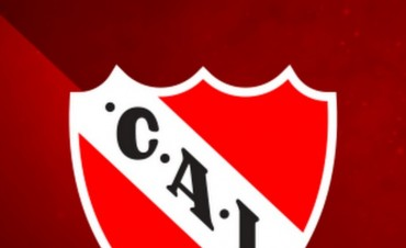 INDEPENDIENTE DE AVELLANEDA PROBARÁ JUGADORES EN FEDERAL