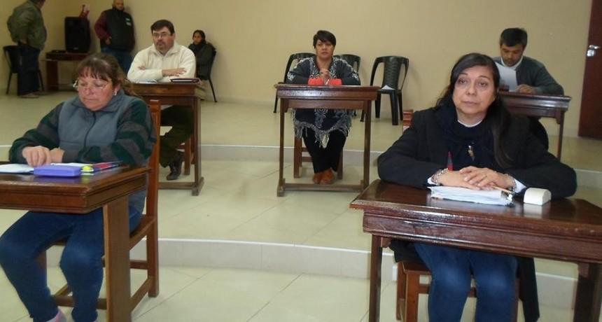 Cambiemos pidió audiencia urgente con el Ejecutivo Municipal