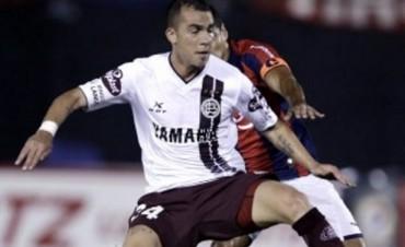 Obligado a ganar, Lanús expone la corona de campeón de la Sudamericana ante Cerro Porteño