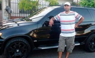 Refuerzan la seguridad en cárcel de Federal donde está alojado narco rosarino cuyo padre fue asesinado