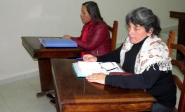 Se le otorgó el plazo pedido por Felipe Torres para la presentación del Presupuesto 2016