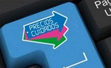 Consumo: Se podrán comprar online productos de Precios Cuidados
