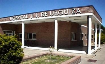 Enfermeros de hospitales entrerrianos tendrán convenio colectivo