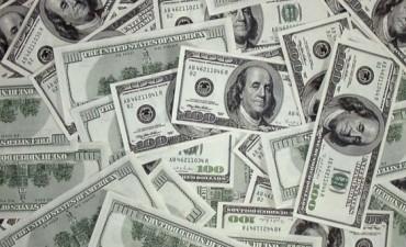 Estiman que Argentina deberá endeudarse en U$S 31.523 millones en 2017