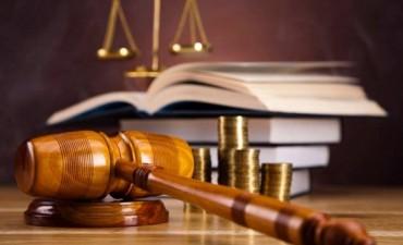 Con una reforma legal, proyectan limitar las excarcelaciones