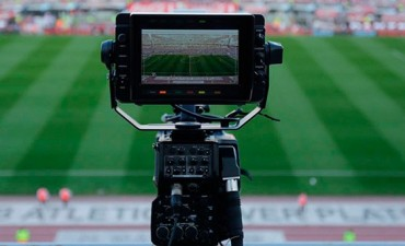 Ya no será gratis: Las novedades de las transmisiones pagas del fútbol