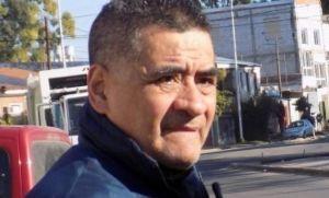 Paraná: Funcionariose suicidó tras anunciarlopor Facebook