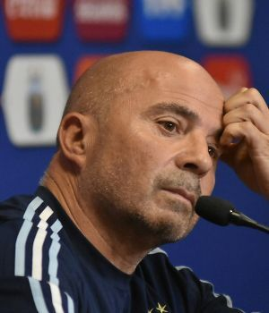 ¿Qué pasará con la Selección si gana, pierde o empata ante Perú?