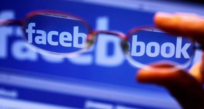 Facebook: Hackers accedieron a datos de 29 millones de sus usuarios