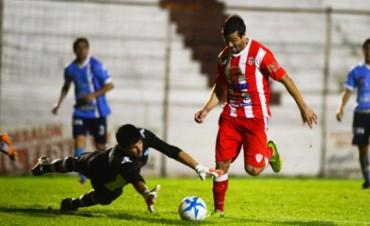 Copa Argentina: Atlético Paraná visita a Gimnasia en el clásico entrerriano