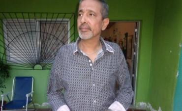 AGMER: Francisco Nessmann ratificó su liderazgo en el Departamento Federal
