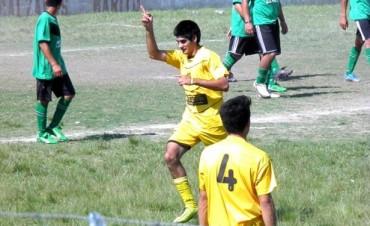 Ateneo ya tiene sus refuerzos de cara al Torneo Provincial