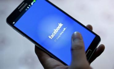 Dejar de usar Facebook puede hacernos sentir más felices, según un estudio