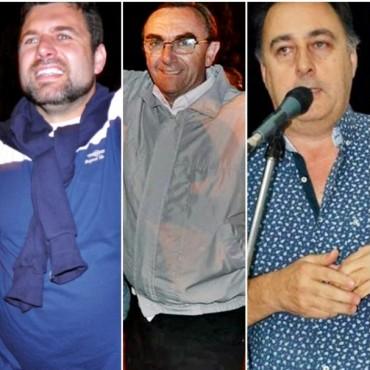 La Junta Electoral adjudicó los cargos electivos del departamento