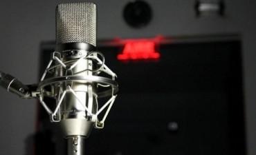 Protegen a las radios de Federal para evitar clausuras de ENACOM