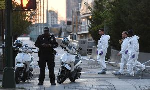 Cancillería confirma 5 argentinos muertos en atentado de Nueva York