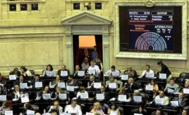Sancionaron el nuevo Código Procesal Penal de la Nación: Los principales cambios