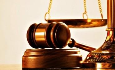 El Gobierno promulgó el nuevo Código Procesal Penal de la Nación