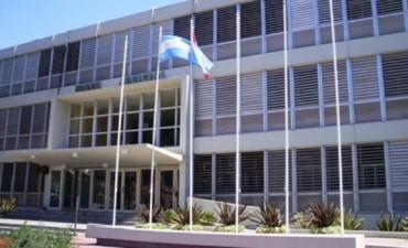 La Feria Judicial provincial se extenderá desde el 1º al 31 de enero de 2016