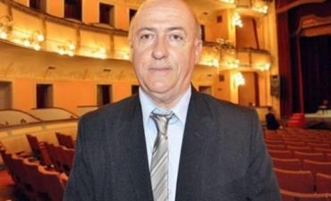 El senador de Fuertes también se pasó al oficialismo