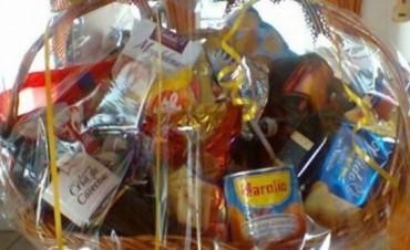 El Gobierno lanzará una canasta navideña que costará entre 67 y 70 pesos