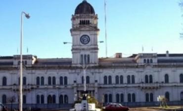 El Gobierno provincial definió el asueto por las Fiestas y el receso administrativo 2015