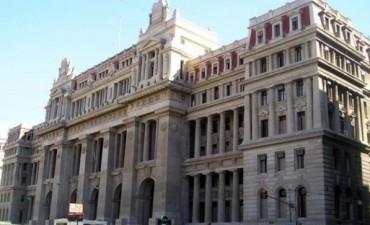 Mauricio Macri designó a dos nuevos miembros para la Corte Suprema
