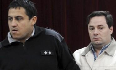 Fuga de los hermanos Lanatta: familiares de víctimas del triple crimen temen por su vida y el Gobierno dispuso custodiarlos