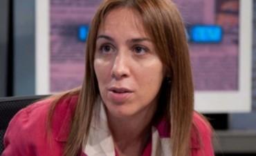 Tras la fuga de los hermanos Lanatta, Vidal echó a la cúpula del Servicio Penitenciario Bonaerense