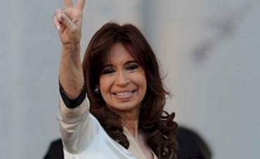 El juez que sobreseyó a Magnetto por Papel Prensa procesó a Cristina