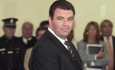 Ariel Lijo, quien recibió en primera instancia la denuncia de Nisman, quedó a cargo de la investigación
