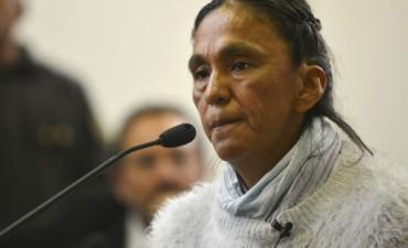 La Corte ordenó que Milagro Sala cumpla la prisión preventiva en su casa