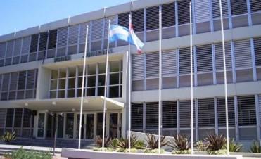 INTERNAS EN TRIBUNALES    El STJ detuvo el proceso de audiencias a fiscales auxiliares