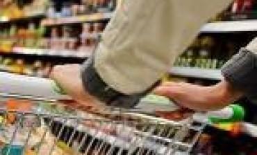 La núcleo subió el 1,3 por ciento el mes pasado  La inflación fue del 1,4 por ciento en noviembre, según el Indec
