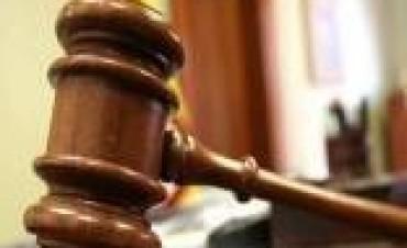 Formalizaron el fallo que limita a 75 años la edad para ejercer como juez