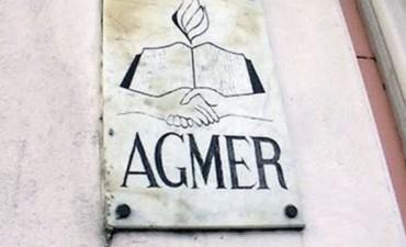 """Agmer Central cuestionó el cronograma de pagos y anticipó un """"escenario de conflicto"""" para el 2015"""