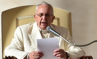 Cómo será el 2015 del papa Francisco