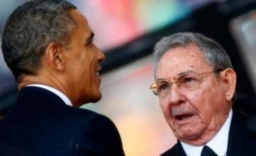 El régimen cubano liberó a algunos de los 53 presos políticos de la lista estadounidense