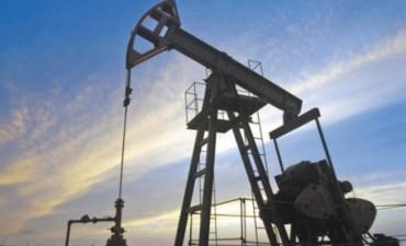 Récord: subieron las reservas de gas y petróleo