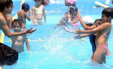 Recomendaciones de los médicos para prevenir las enfermedades del verano