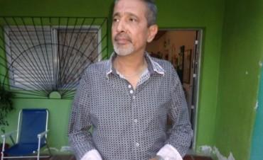 Agmer Federal propondrá un sueldo inicial docente de 7.500 pesos