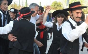 Corrientes: Se viene la Fiesta Nacional del Chamamé