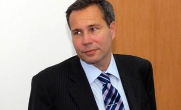 Nisman ratificó las acusaciones contra Cristina y recibió fuertes críticas