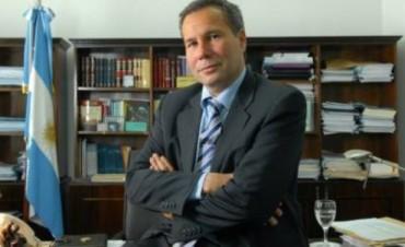 La causa por la muerte de Nisman tiene nueva jueza