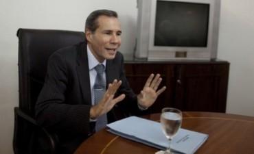 No se encontraron rastros de pólvora en las manos de Nisman