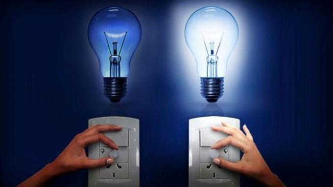 El Gobierno oficializó los aumentos de la luz